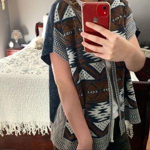 💥3/35$ Beautiful shawl